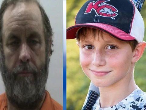 Water park co-owner, slide designer indicted in boy's death