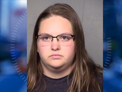 P.D.: Bus aide arrested for sexual abuse of student with autism