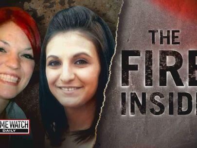 City worker's lengthy interrogation reveals murders of 2 women