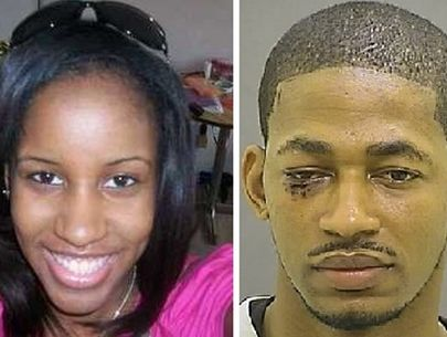 Michael Johnson acquitted in murder of Phylicia Barnes