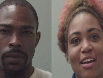 Dad had girlfriend rape son with autism because he thought he was gay