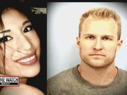 Denver woman's disappearance prompts capture of killer rapist