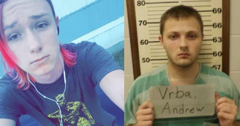 Prosecutors seek death penalty in transgender teen's killing