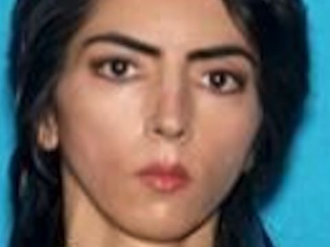 YouTube shooter may have had grudge against the video-sharing site