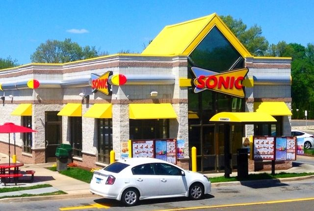 Mississippi Sonic asks customers to stop smoking weed in drive-thru