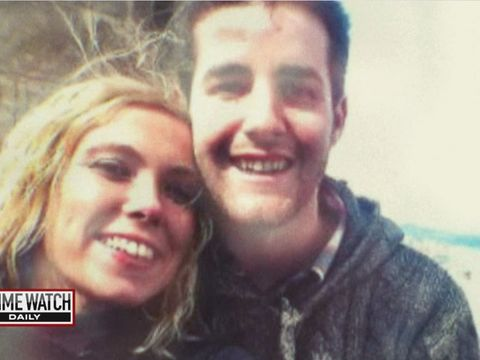Who killed Amber Berbiglia? Police, family seek clues in cold case (2/2)