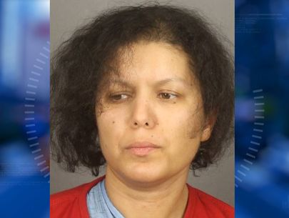 Police: Boy, 7, decapitated by mother in home