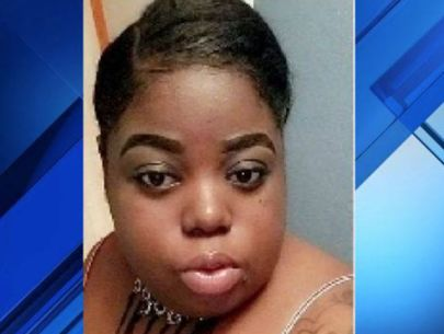 Body of missing Orange County woman found in condo, deputies say