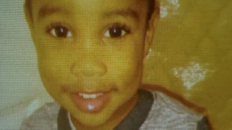 Mom, boyfriend accused of beating 4-year-old boy to death over spilled cereal
