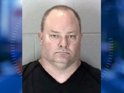 Ex-teacher accused of sexually abusing boys during baseball lessons