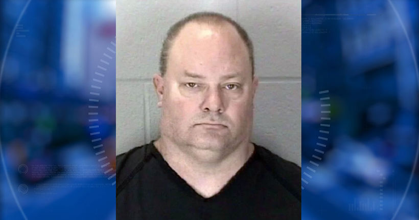 Former Indiana teacher accused of sexually abusing boys during after-school baseball lessons