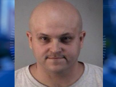 Inmate offers 20 jail meals for cellmate to kill ex-wife: deputies