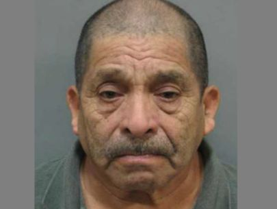 Police: Man impregnates girl, continues to sexually abuse her