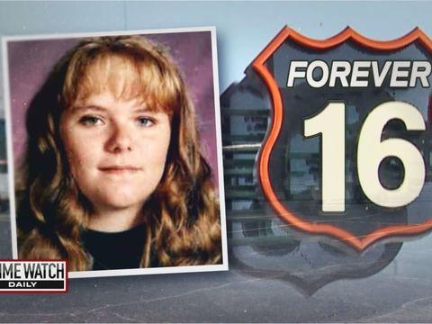 Dena Dean cold case: New technology gives investigators hope of solving murder (1/3)