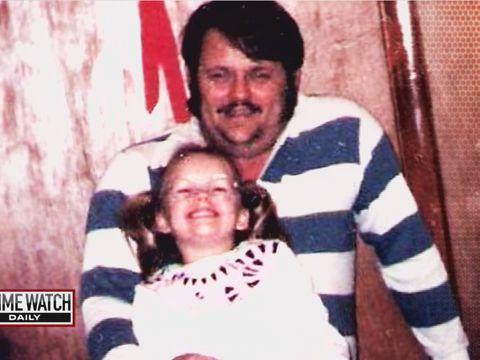 Dena Dean cold case: New technology gives investigators hope of solving murder (2/3)