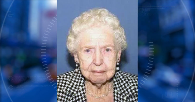 17-year-old arrested in death of 98-year-old Wadsworth woman found in closet