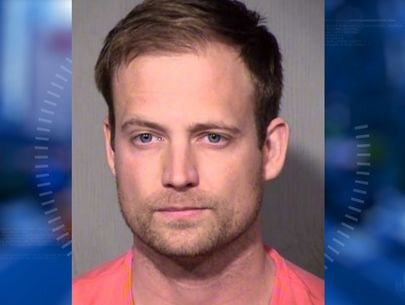P.D.: Boyfriend slams woman to ground at bed and breakfast
