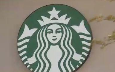 Woman finds hidden camera in restroom at metro Atlanta Starbucks