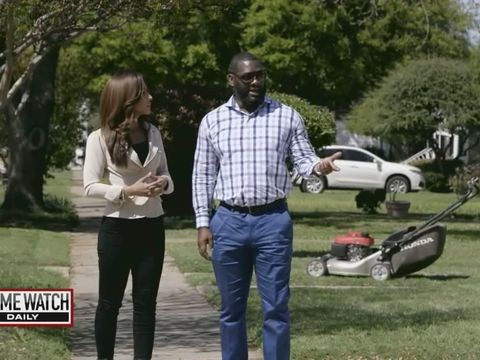 'True Conviction': Documentary examines exonerated men's mission to help others (1/2)