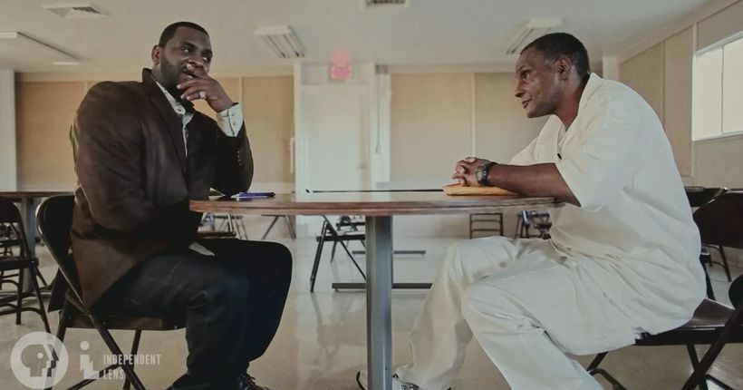 'True Conviction': Documentary examines exonerated men's mission to help others