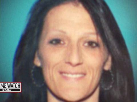 Michigan man brutally murders woman in revenge against ex-wife (1/3)