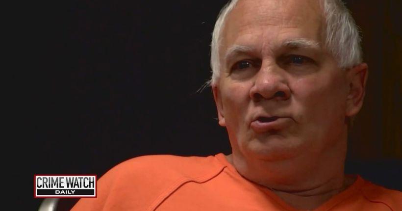 Michigan man brutally murders woman in revenge against ex-wife