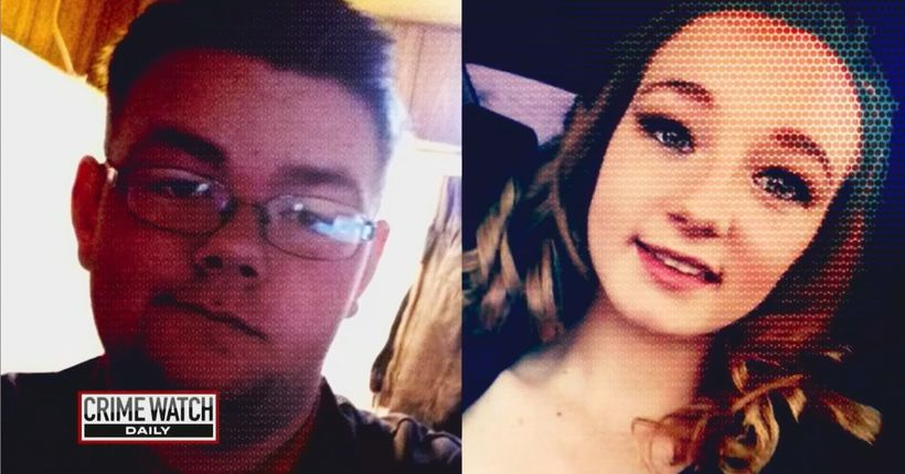Teens allegedly killed for visiting Utah home without permission