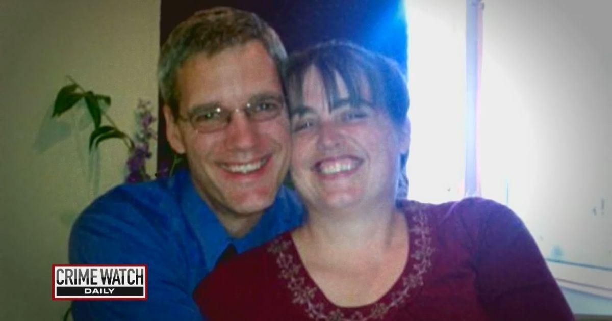Dead preachers wife - 3 part 8