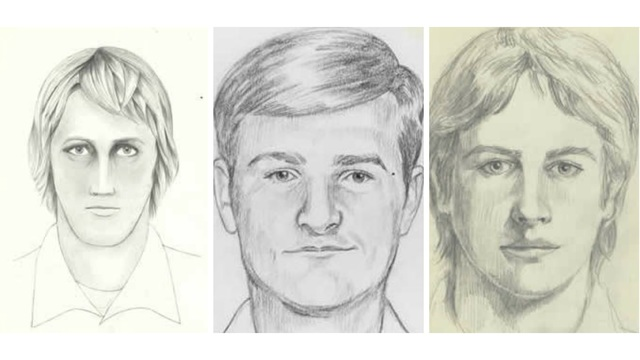 golden-state-killer-composites