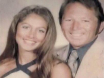 Daughter of Golden State Killer victim reacts to suspected killer's arrest