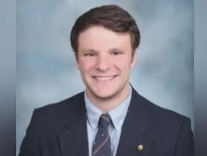 Family of Otto Warmbier sues North Korea