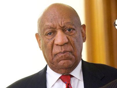 Bill Cosby sentenced to state prison in Pennsylvania