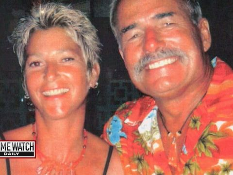 Retired California couple chained to anchor, thrown off their yacht