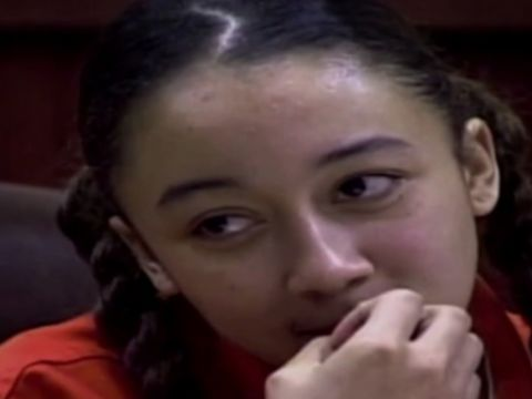 June court date set for Cyntoia Brown appeal case