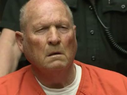 Coworker, friend reveals details about Golden State Killer suspect