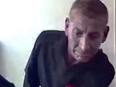 LAPD seeking man suspected of burglarizing 14 Koreatown apartments