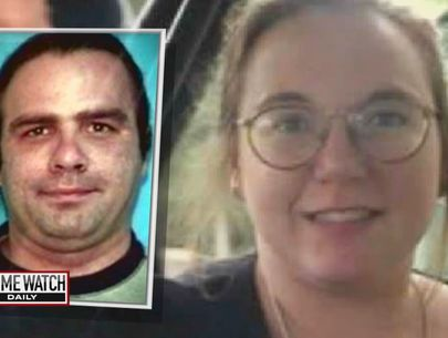 Husband convicted in missing woman's death; family doubts his story