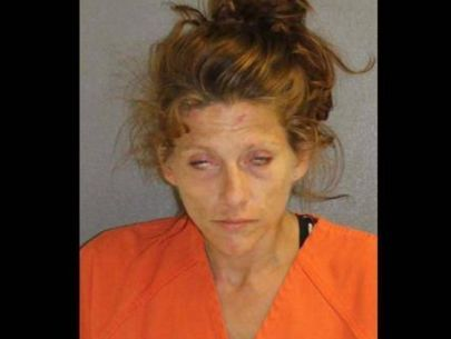 16 arrested in Daytona Beach prostitution sting