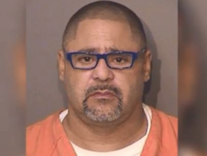 Man accused of trying to burn several sex offenders to death