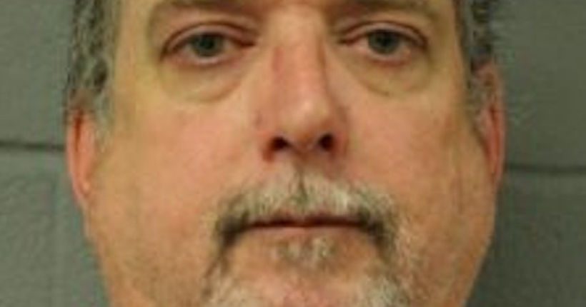Spring man, allegedly trying to help his drunken wife escape deputy, fires gun toward officer
