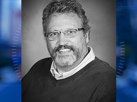 Pastor accused of soliciting sexually explicit images from minors
