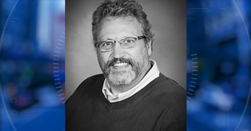 Port Huron pastor accused of soliciting sexually explicit images from minors