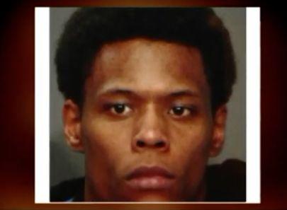 Suspect in violent Queens sex assault arrested in South Carolina