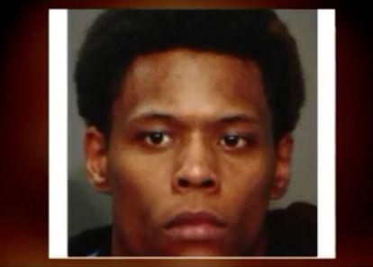 Suspect in 'violent, random' Queens sex assault arrested in South Carolina