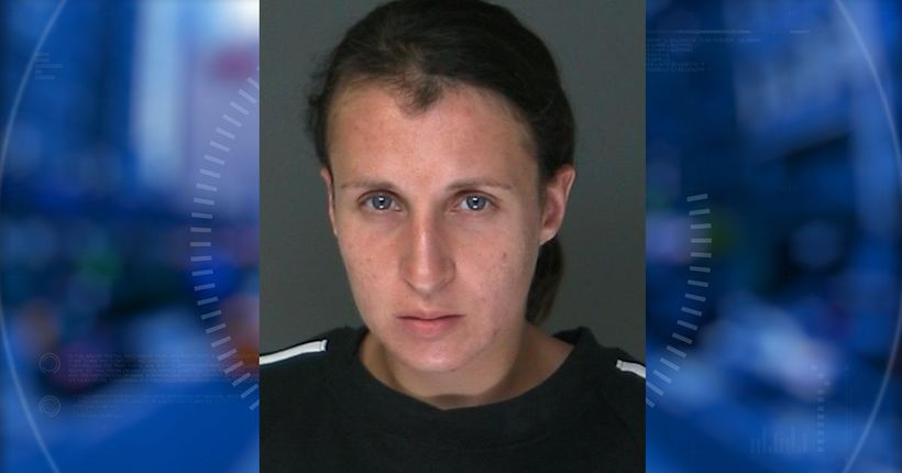 Mother tries to murder newborn son: police
