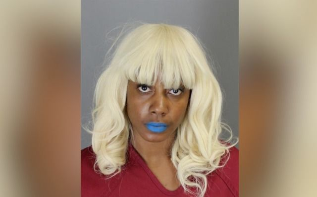 Woman charged for allegedly murdering boyfriend