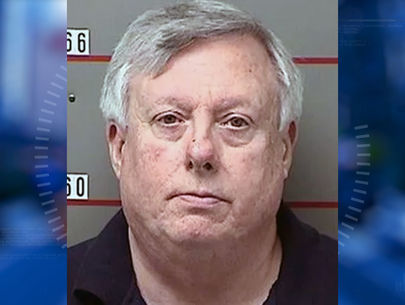 Middle school teacher charged with sodomy, sexual abuse