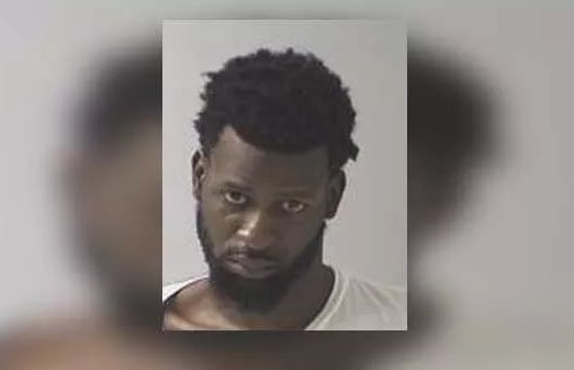 Father sentenced to 3 years in toddler's overdose death