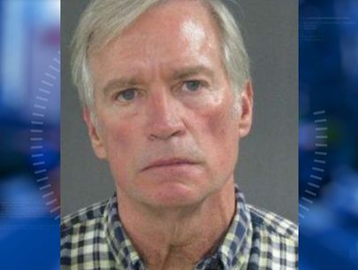 Priest accused of sexually assaulting altar boy 'at least 100 times'