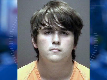Texas shooter's family likely not liable under gun access law